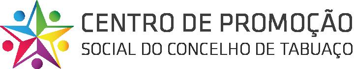 CPS Tabuaço