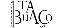 CM Tabuaço